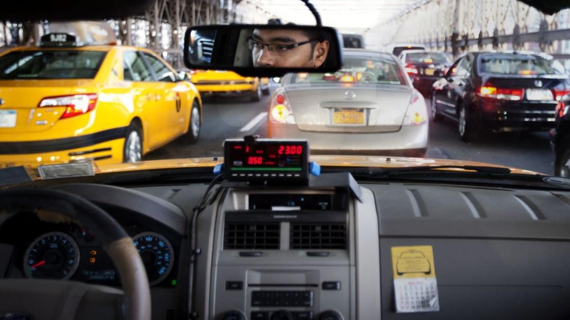new-york-congestion