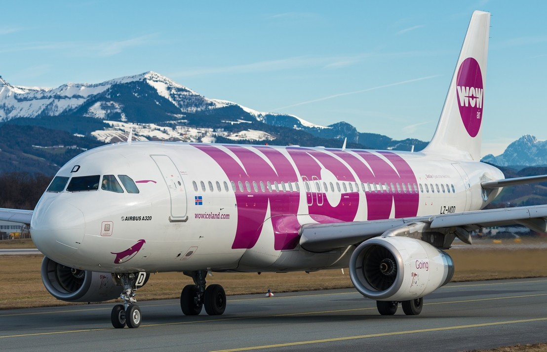 WOW-air-Airbus-A320-200