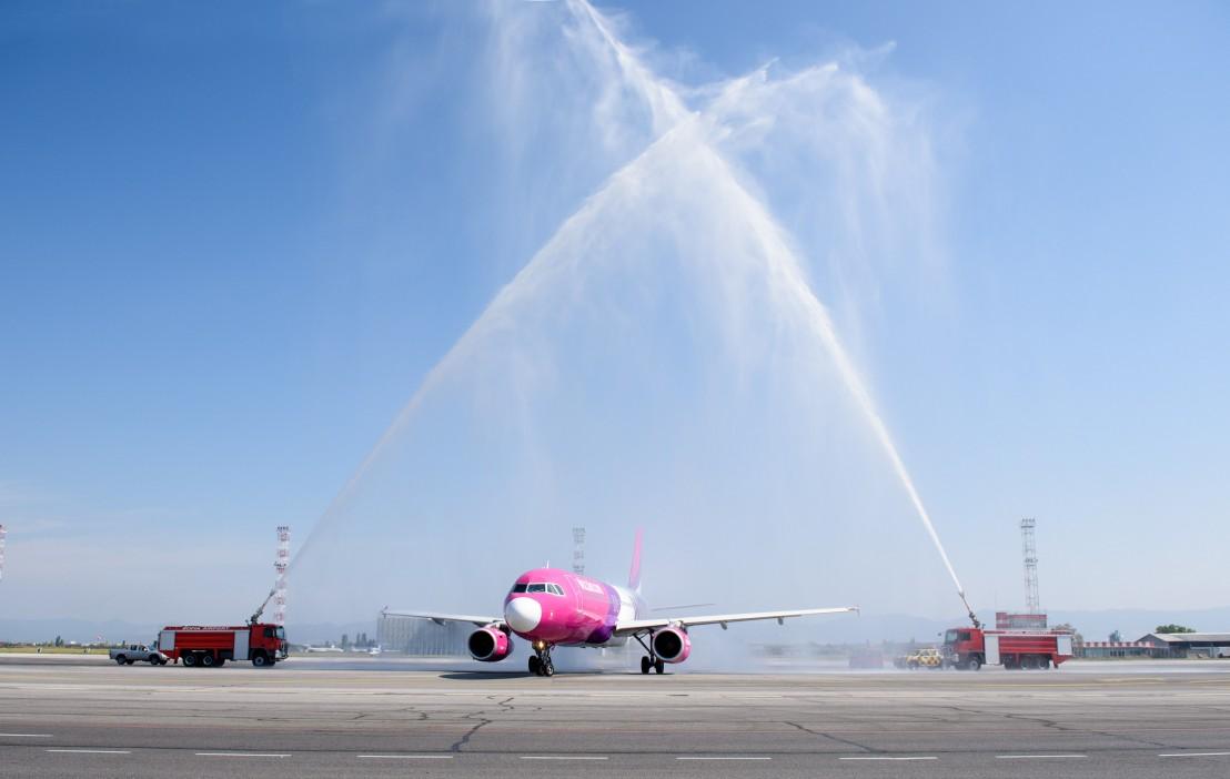 Wizz Air 4