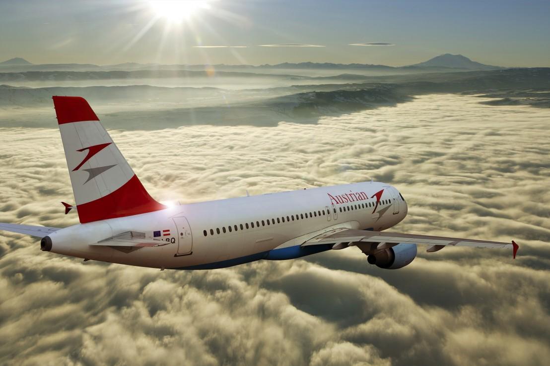 Austrian-Airlines-JPG