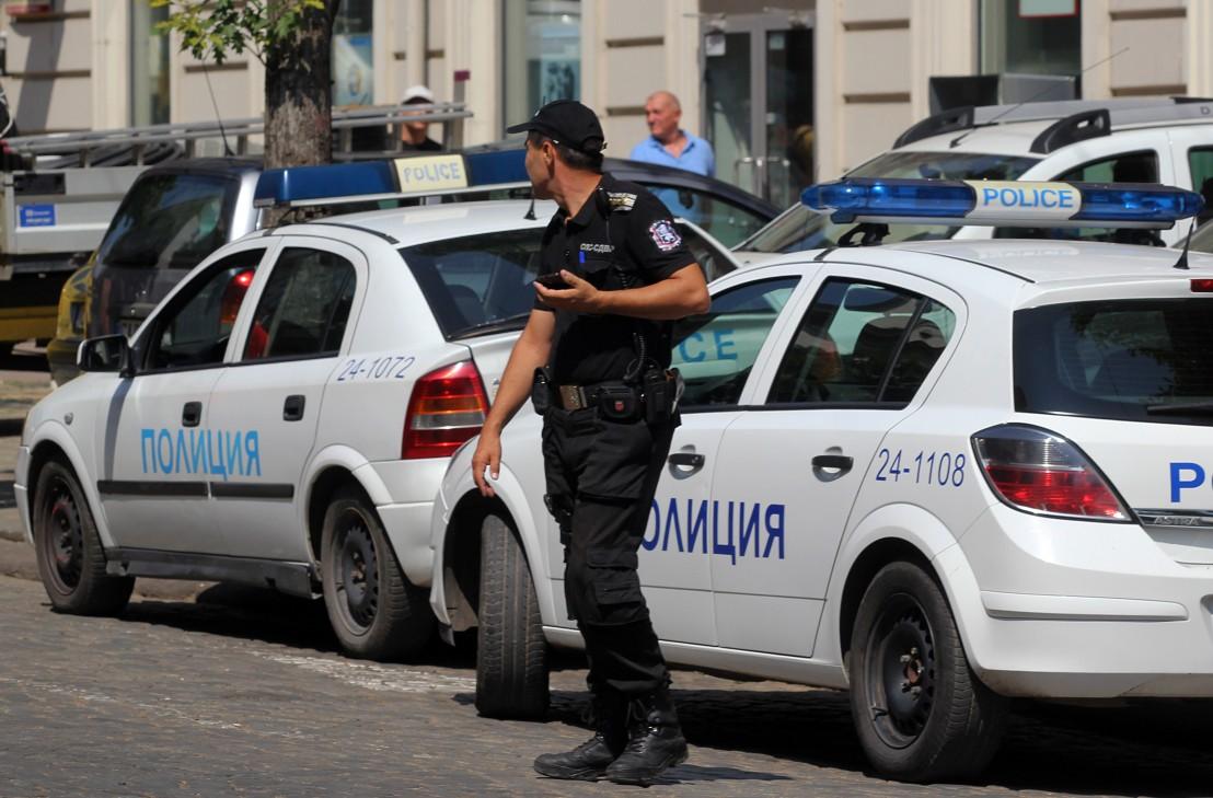 полиция, мвр, полицаи, полицай