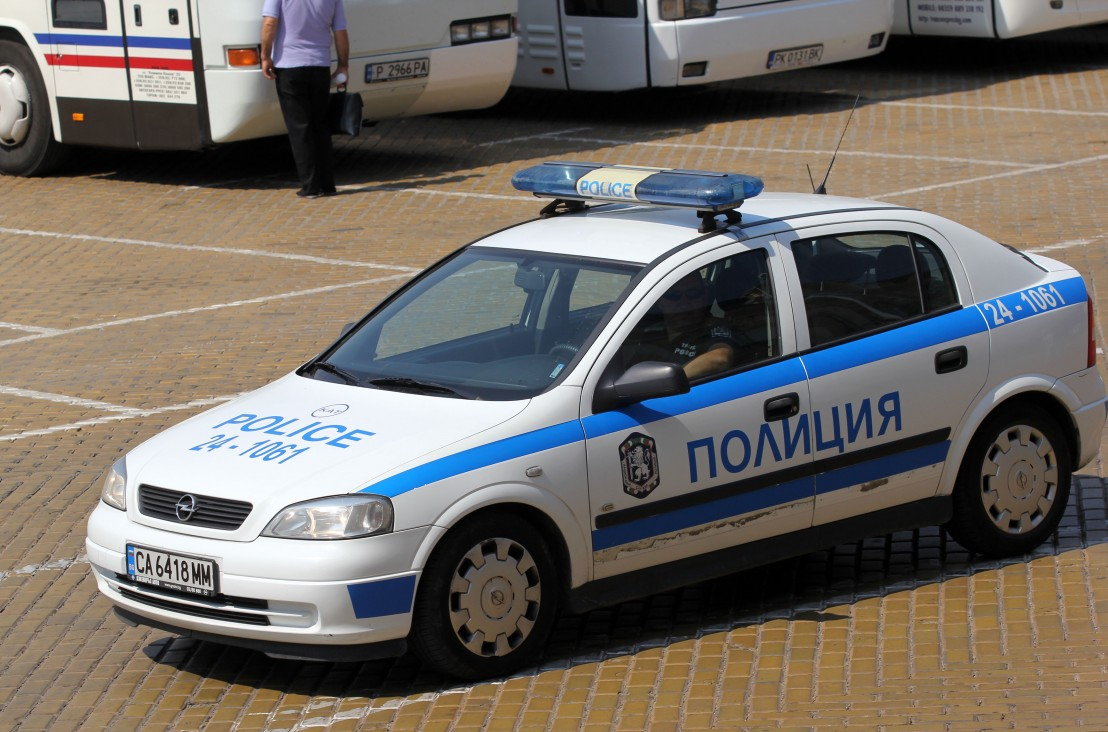 полиция, мвр, полицаи
