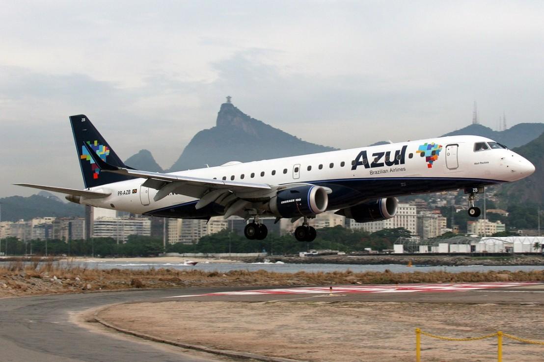 Azul_Embraer_ERJ-190-100IGW_190AR