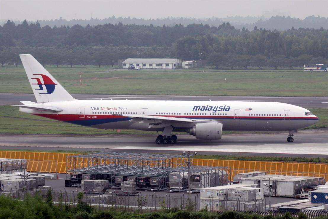 Malaysia_Airlines_Boeing_777-200ER_9M-MRO_Wikipedia_Attribute_User_Russavia