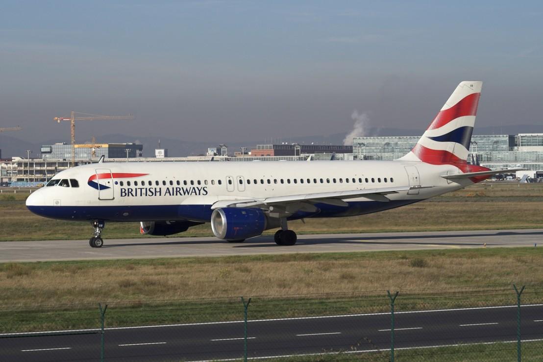 British_Airways_A320-100_G-BUSB