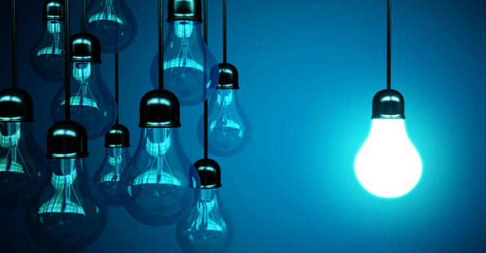 electricity-690x360