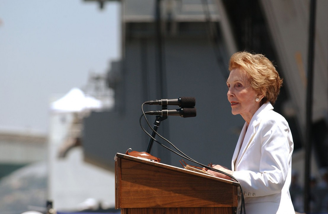 1280px-Nancy_Reagan_2004