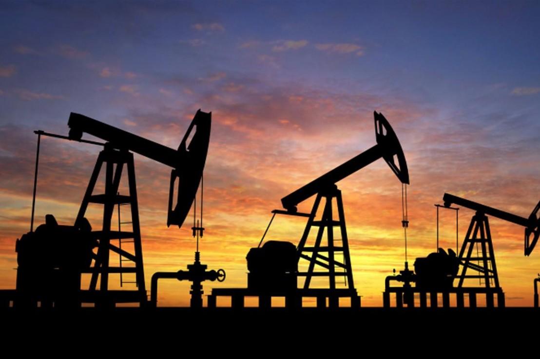 петрол 1