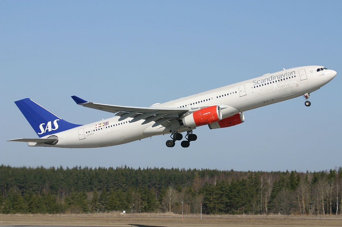 Airbus_A330-343X,_Scandinavian_Airlines_-_SAS_AN0831588