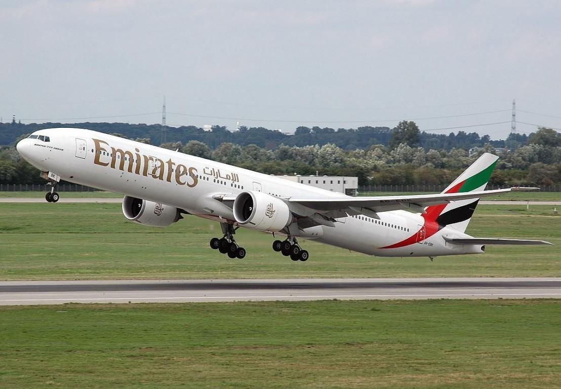 1156350924_A6-EBK_Boeing-777-31H-ER_Emirates-Airli