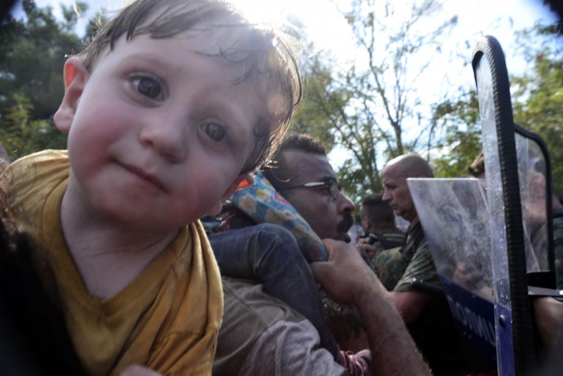 бежанци (4)