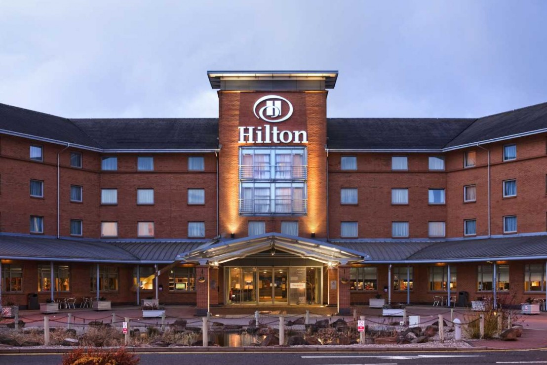 hilton_strathclyde_hotel-strathclyde_business_park-bellshill-2-full-size