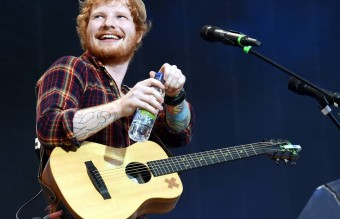 ed-sheeran-concert-at-croke-park-02 (1)
