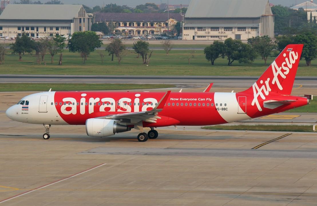 Thai-AirAsia-Airbus-A320-200