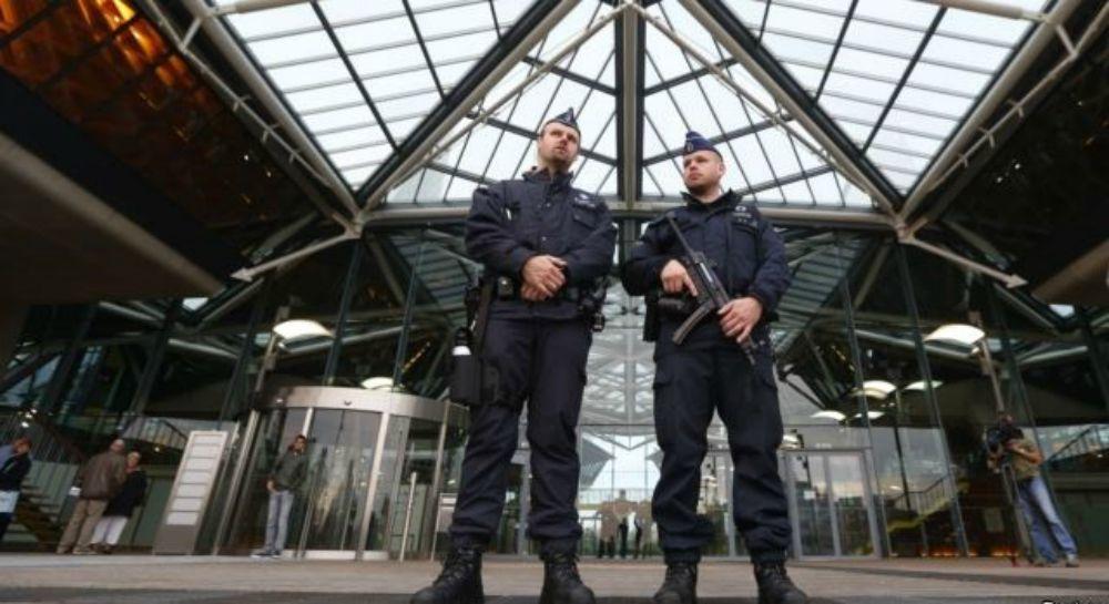 police-belgium-640x349