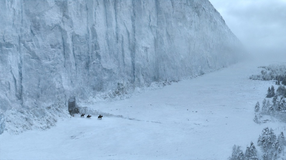 the-wall-castle-black-game-of-thrones