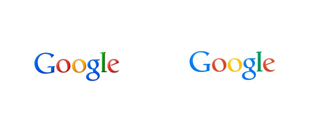 google_2013_fall_logo