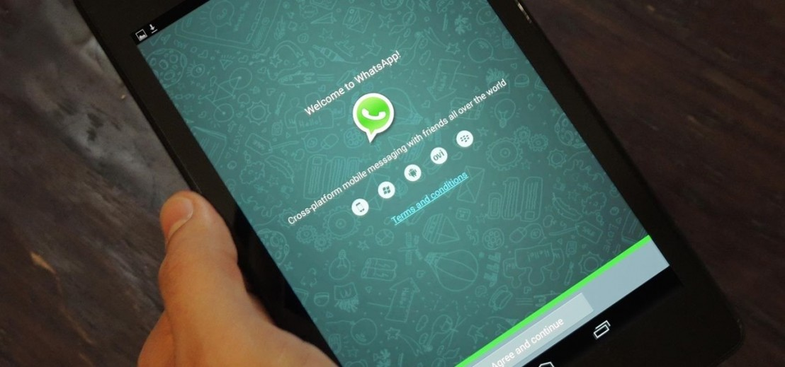 whatsapp-tablet