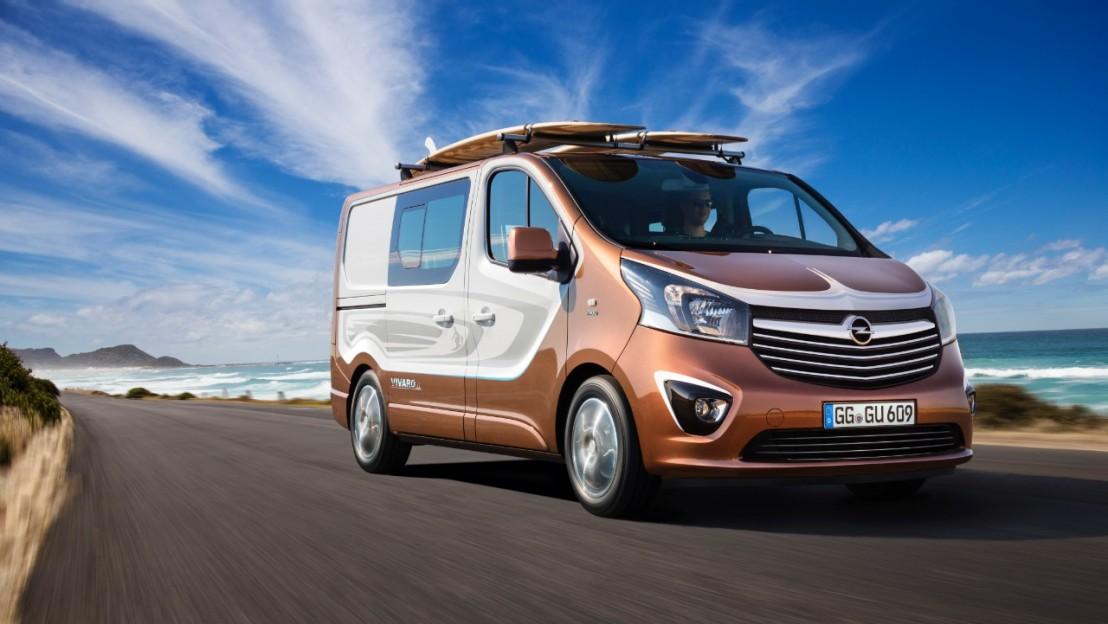 Opel-Vivaro-Surf-Concept-296878-1