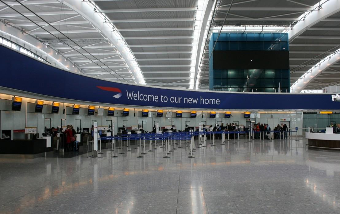 London_Heathrow_T5_AB1
