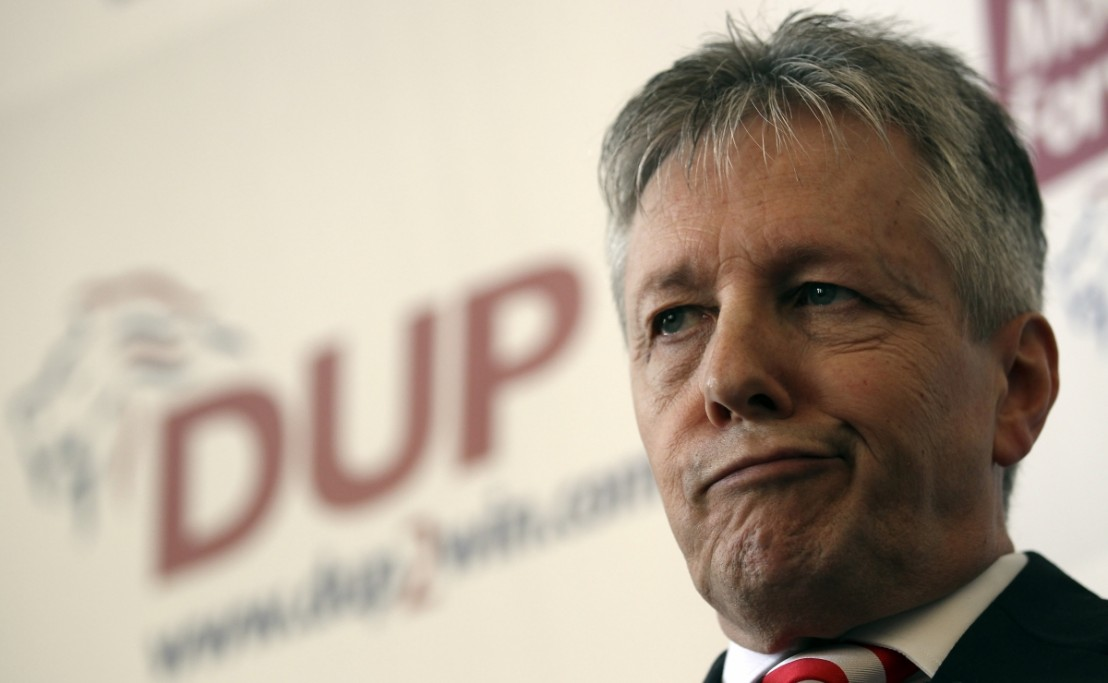 peter-robinson-issued-apology-secret-muslims-saying-he-did-not-trust-islam