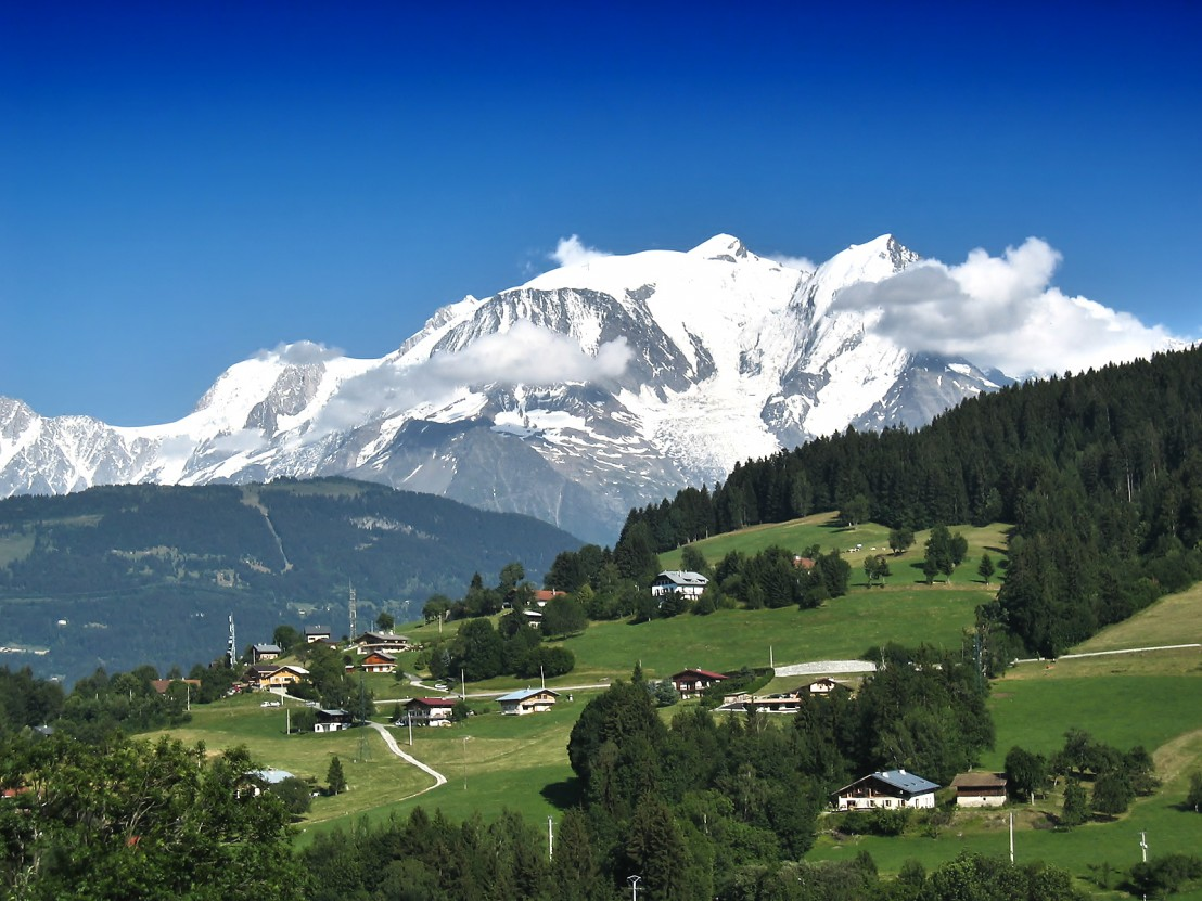 Mont-Blanc-1