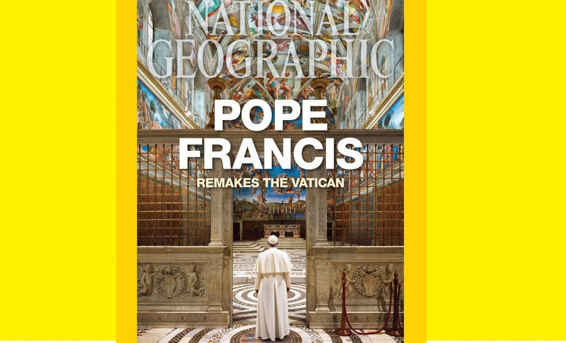 National-Geographic-Pope-Francis-edition