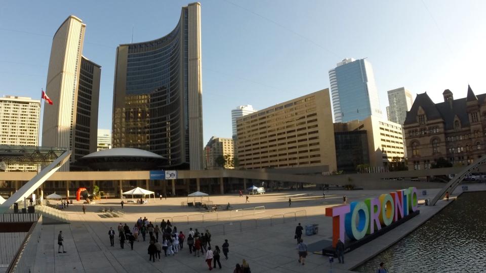 TorontoOlympics
