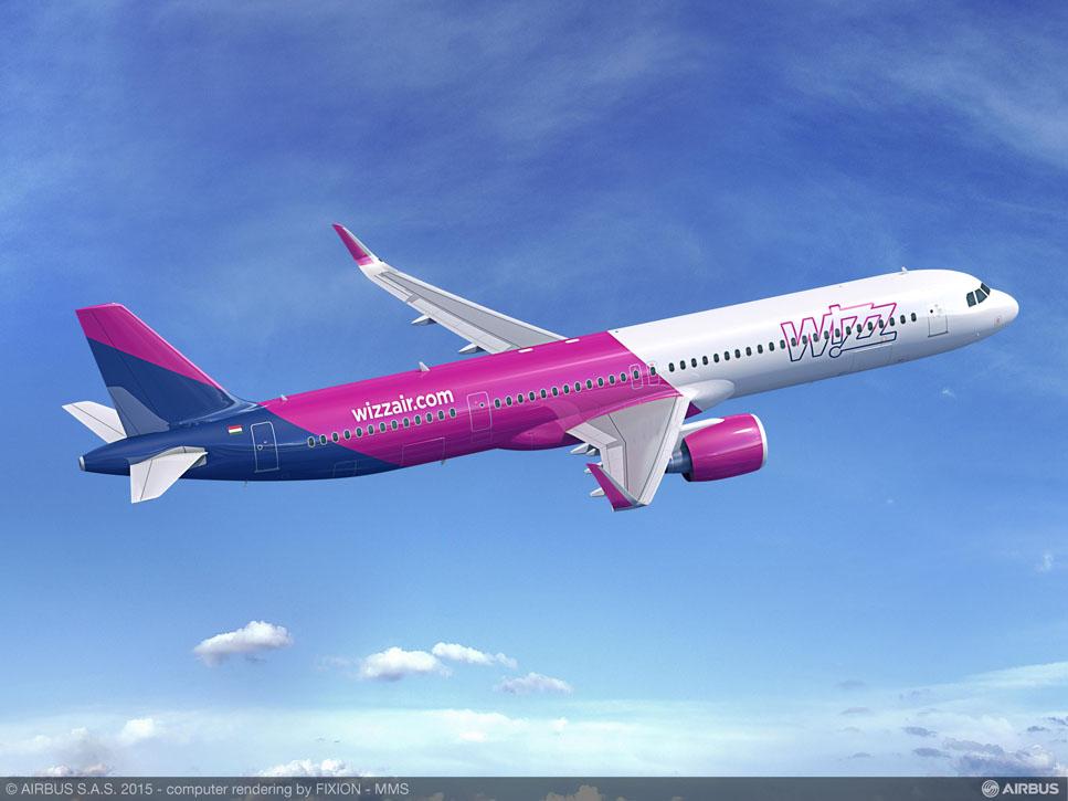 A321neoACF_WZZ AIR_