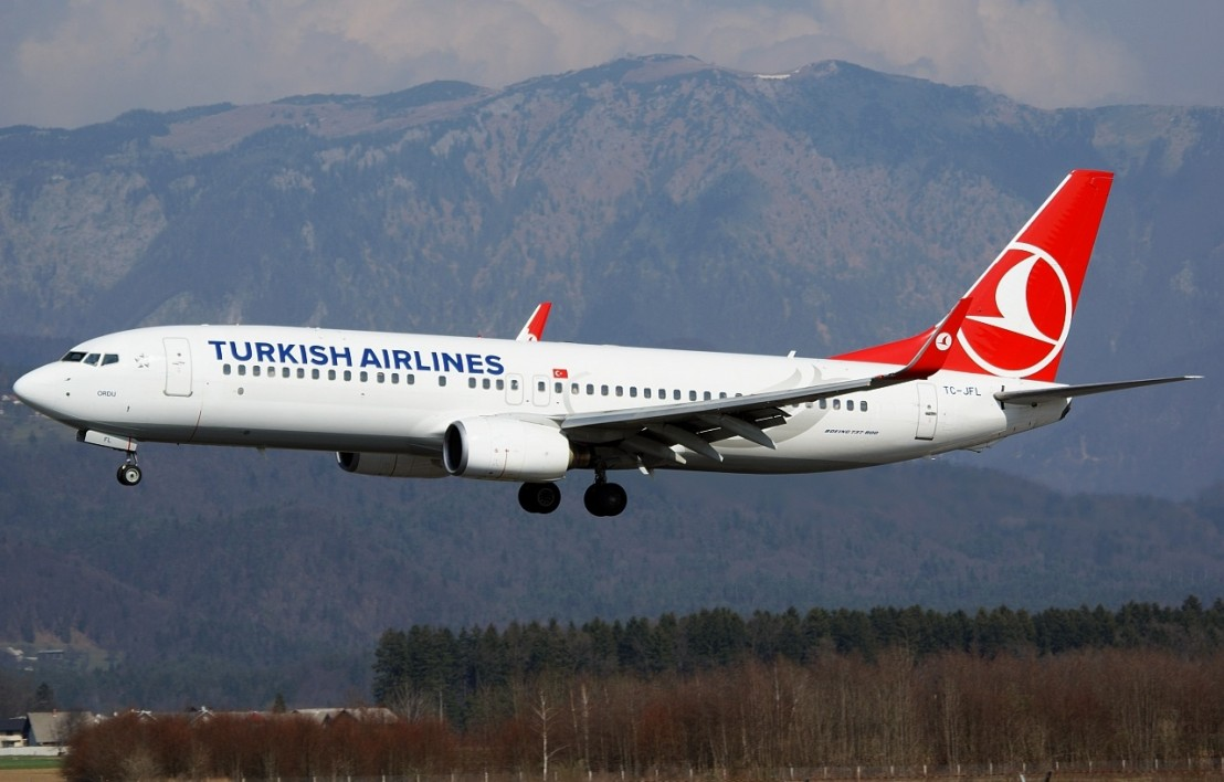Turkish-Airlines-Boeing-737-800