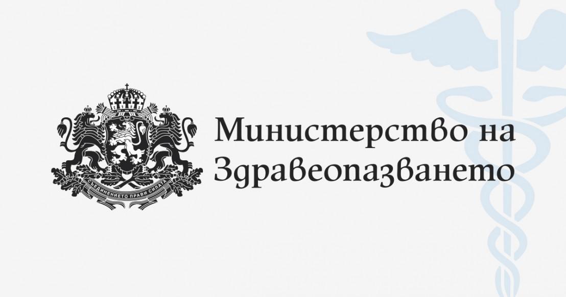 mhfb_logo.c0f2b0704c9d