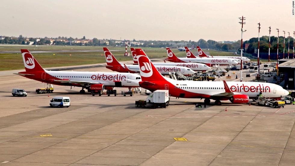 141017164127-berlin-tegel-airport-9-horizontal-large-gallery