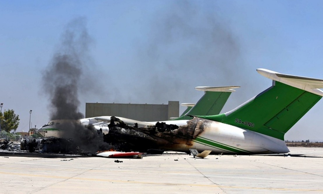 Fight-for-Tripoli-airport-012
