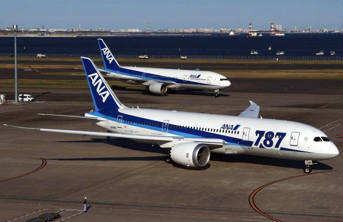 JA816A-All-Nippon-Airways-Boeing-787-8-Dreamliner_PlanespottersNet_331779
