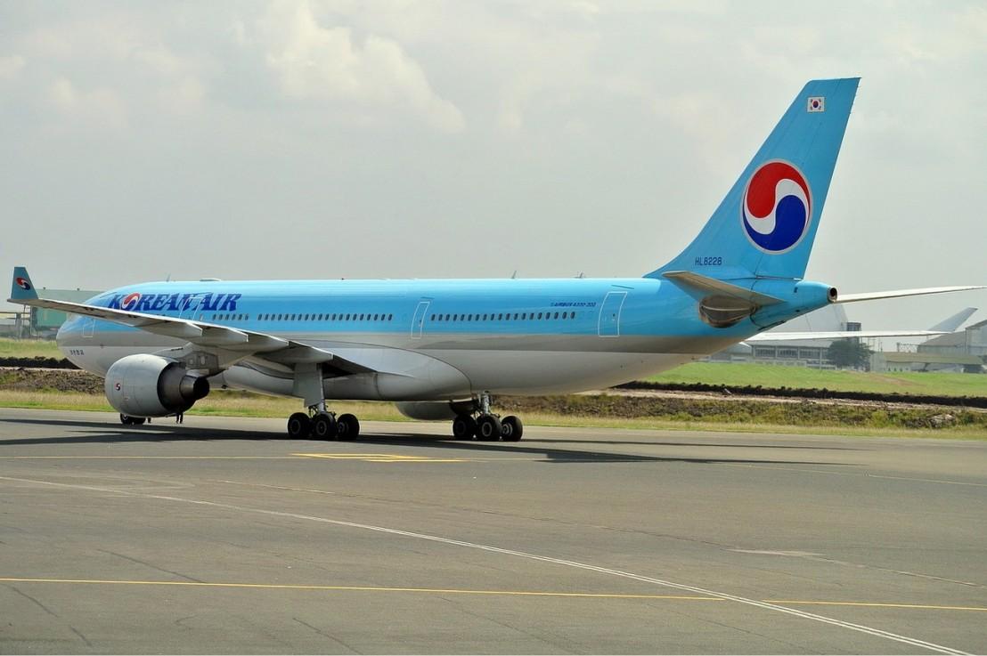 Korean_Air_Airbus_A330-200_UR-SDV-1