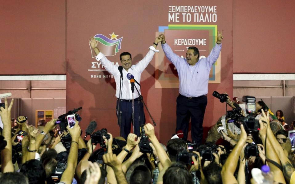 tsipras_kammenos_triumph-thumb-large