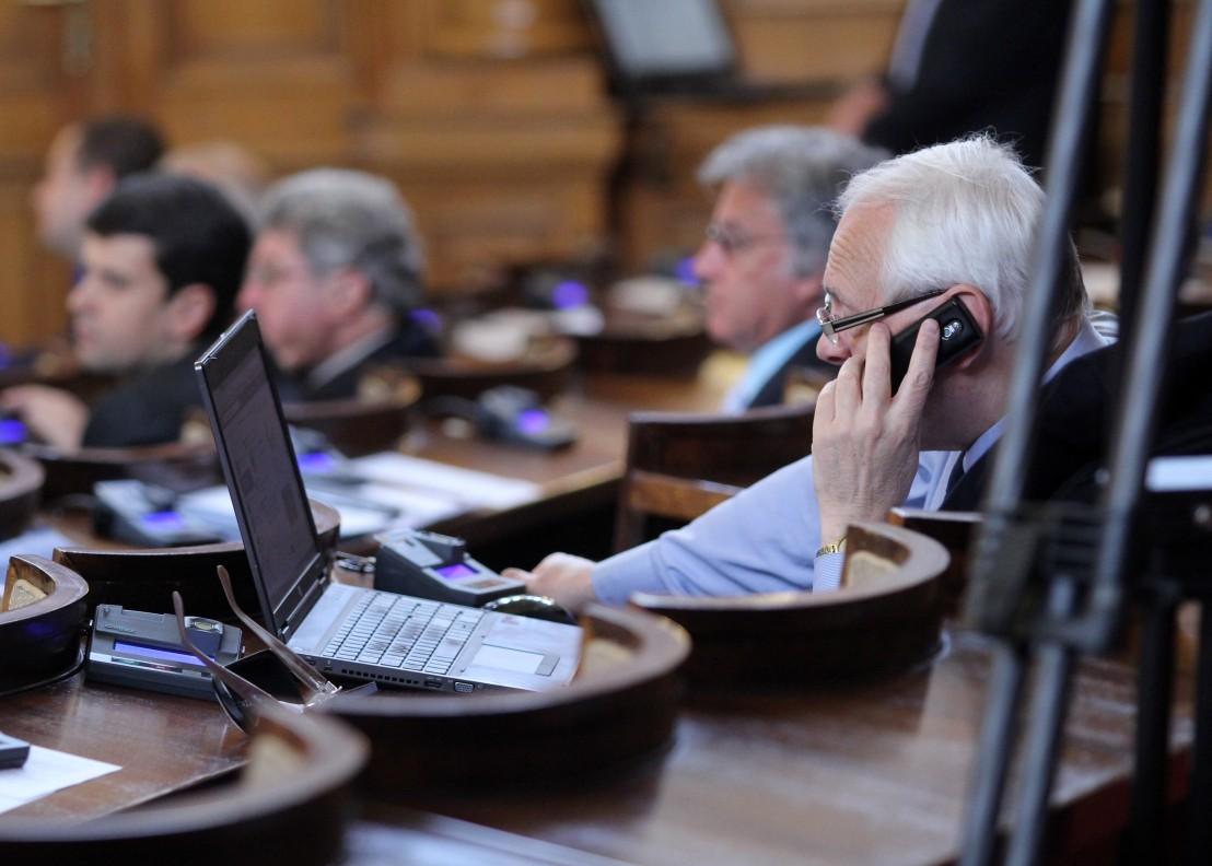 гласуване,народно събрание,парламент
