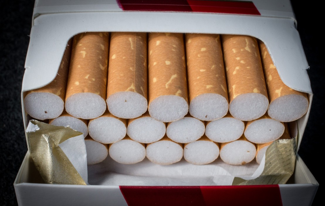 цигари, пушач, пушачи, пушене, тютюнопушене
