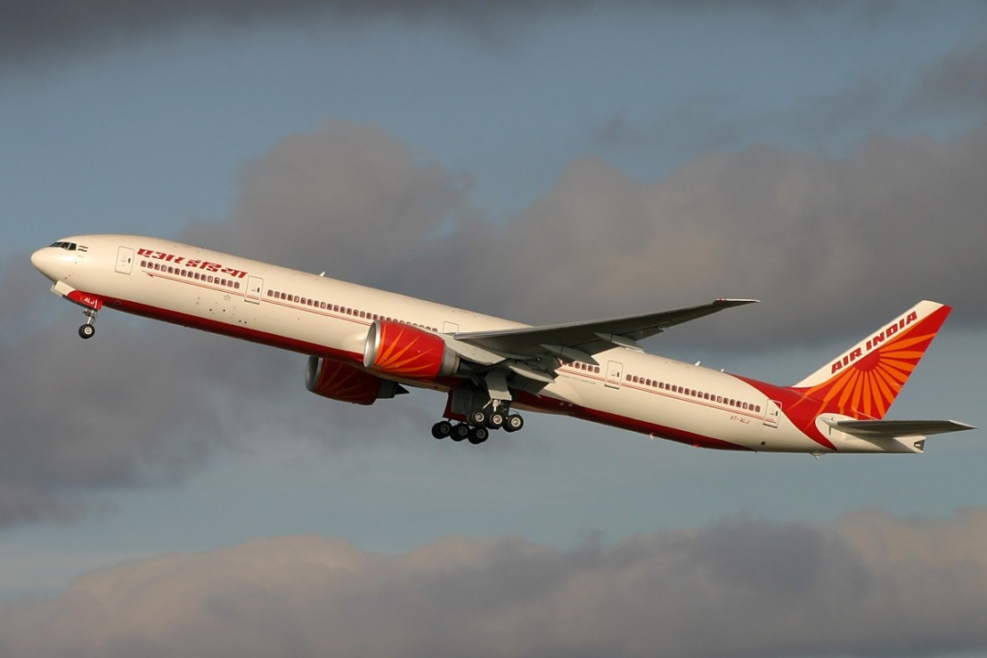 Air-India-returns-to-Australia-with-787-service