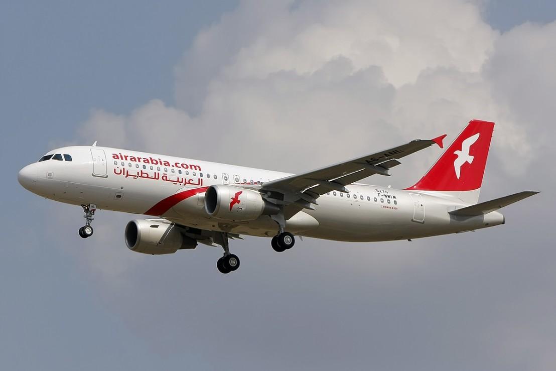 Airbus_A320-214,_Air_Arabia