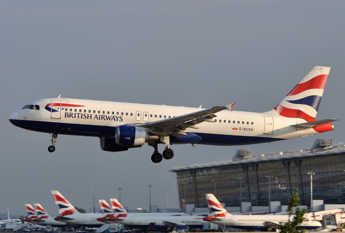 british-airways-airbus-a320-211