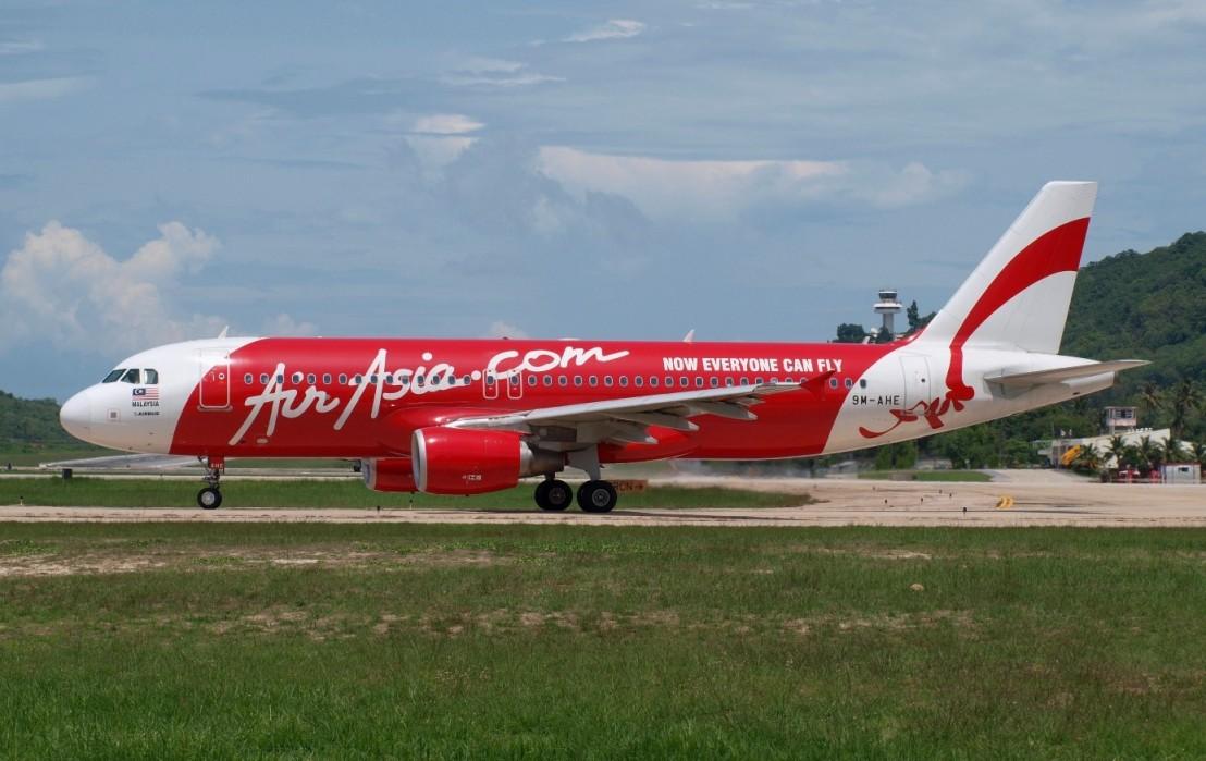 airasia-airbus-a320-216