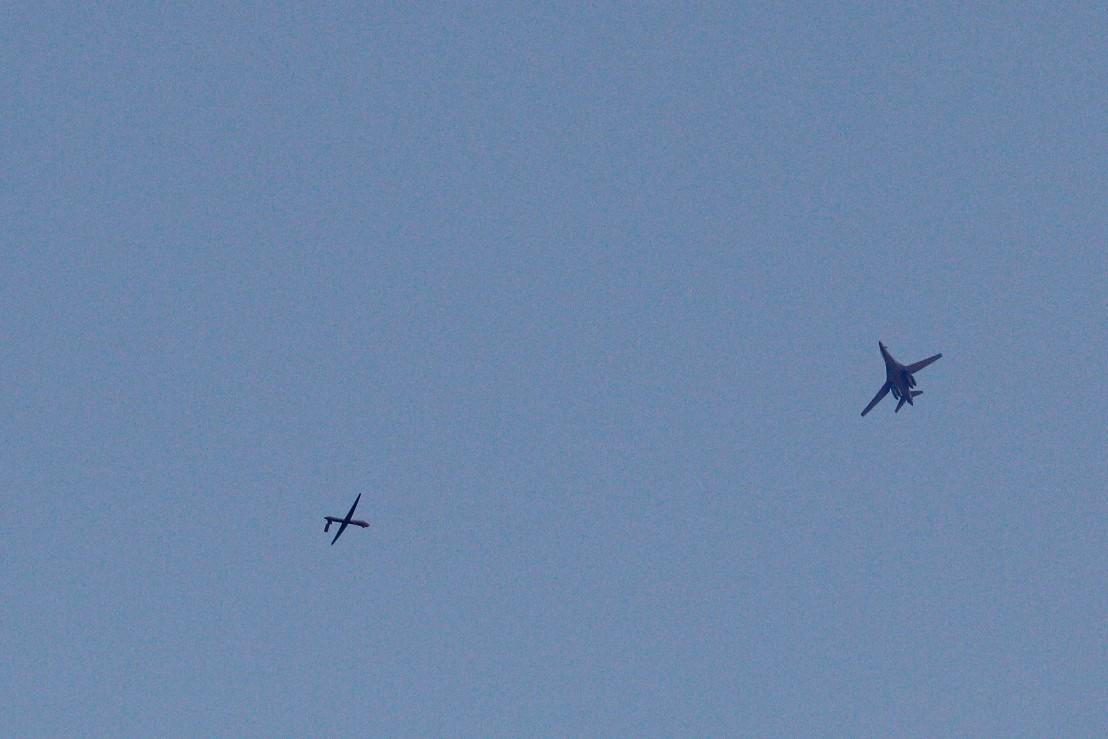 турция, турски самолети, въздушно пространство, руски самолети
