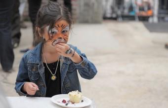 дете, хранене, вредни храни