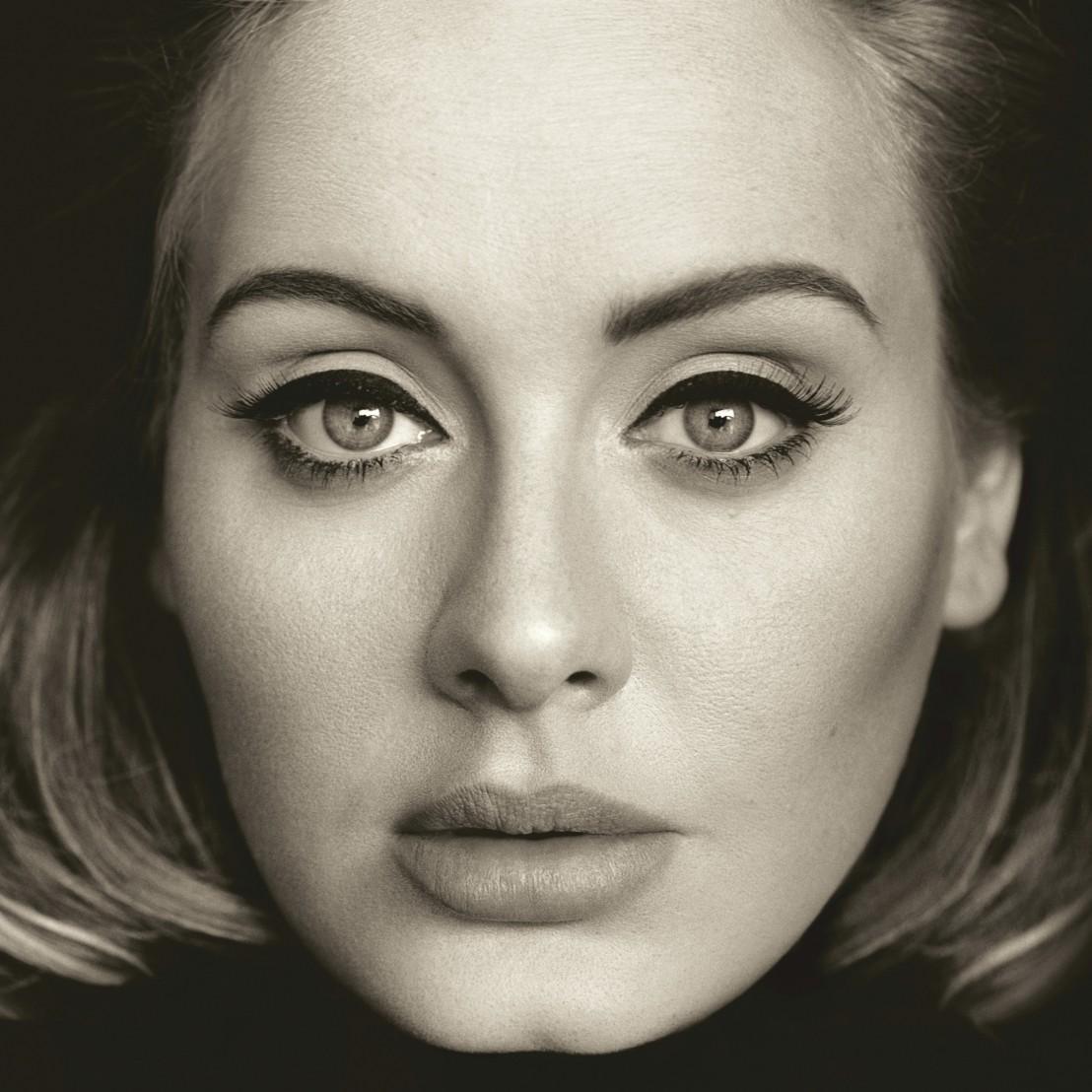 Adele_25_ALBUM