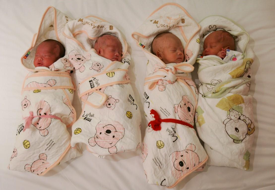бебета, китайски бебета, семейство, семейства, дете, деца, бебе