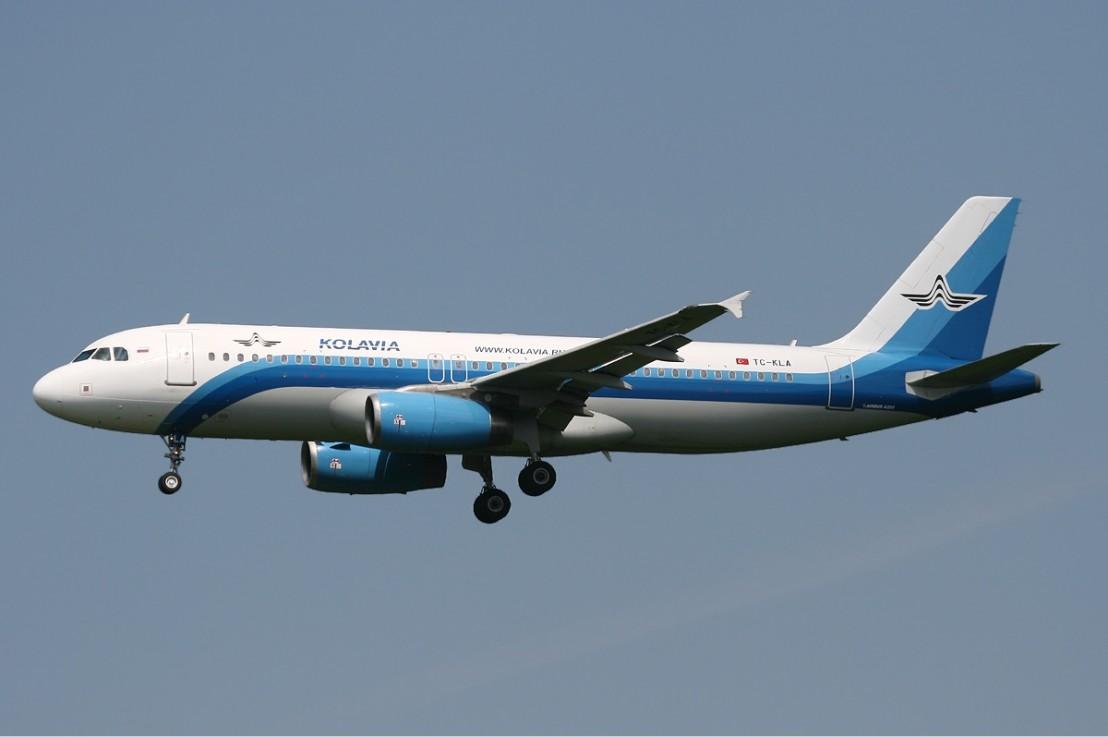 Kolavia_Airbus_A320_Ates-1