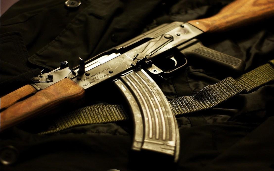 avtomat-kalashnikov-AK-47