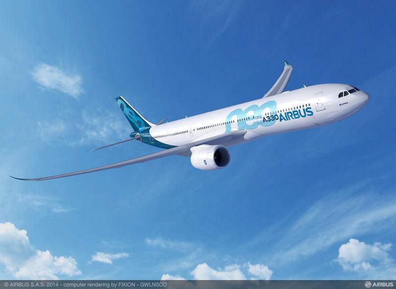 800x600_1436517750_A330-900neo_Airbus_RR_V05