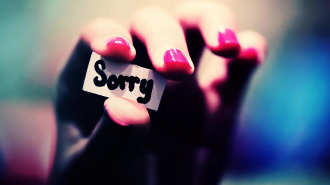 sorry_music
